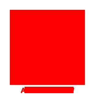 Apae é Show