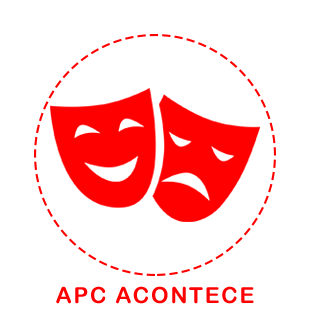 APC Acontece
