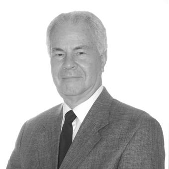 Carlos Alberto Kley