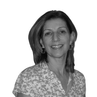 Rita Caparelli