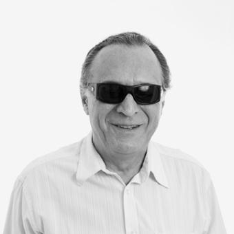 Mauro Pimenta