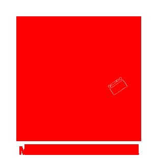 Música e Notícia