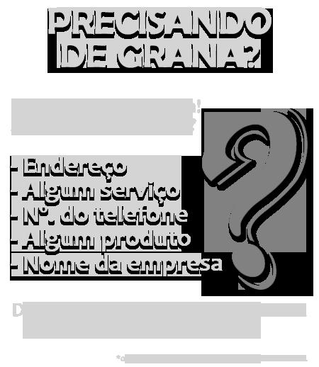 texto_falha_nossa